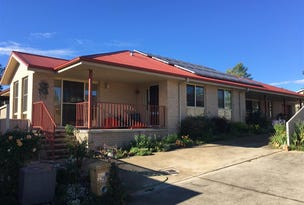 3/91A Russell Street, Tumut, NSW 2720