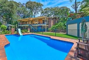 5 Bimbimbie Place, Bayview, NSW 2104