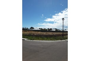 Lot 102, 2 Woodlands Drive, Mount Gambier, SA 5290