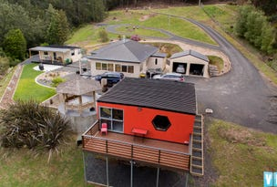 9 Hillwood Rise, Spreyton, Tas 7310