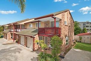 4/17 William Street, Tweed Heads South, NSW 2486