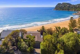 241 & 241a Whale Beach Road, Whale Beach, NSW 2107