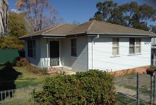 27 Lenord Street, Werris Creek, NSW 2341