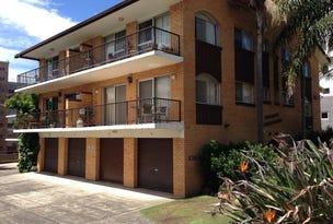 1/46-48 Ocean Pde, The Entrance, NSW 2261