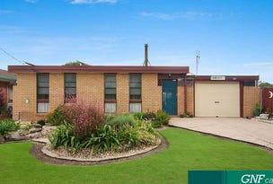 22 Lancaster Avenue, Casino, NSW 2470