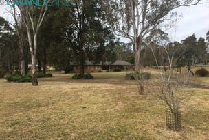2 Goodsir Close, Rossmore, NSW 2557