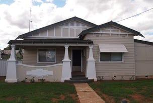 139 Bathurst, Condobolin, NSW 2877