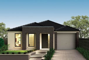 Lot 3 York Terrace, Ferryden Park, SA 5010