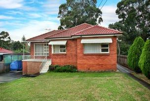 15 Leonie Crescent, Berala, NSW 2141
