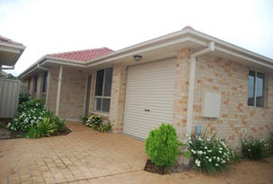 3/35 Sophia Road, Worrigee, NSW 2540