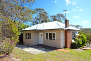 2 Peebles Road, Arcadia, NSW 2159
