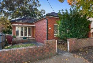 12 Pigott Street, Dulwich Hill, NSW 2203