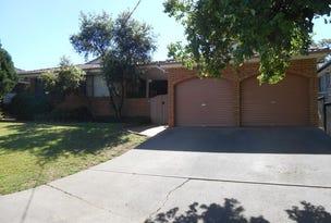 14 Doonba Street, Tamworth, NSW 2340