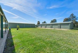 Shed 9/128 Murray Valley Highway, Yarrawonga, Vic 3730