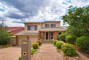 17 Whitty Crescent, Isaacs, ACT 2607