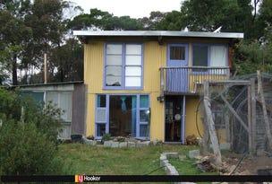 121 Devils Hole Road, Wyndham, NSW 2550