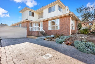 8 Wallis Place, Spence, ACT 2615