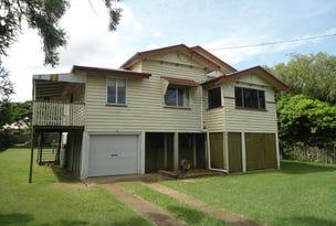 138 Bargara Road, Bundaberg East, Qld 4670