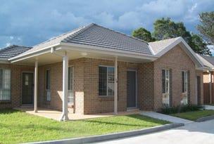10/65 Wahroonga Street, Raymond Terrace, NSW 2324
