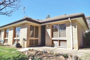 16 Wilkinson Place, Bathurst, NSW 2795