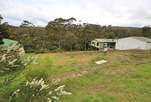 56 Treloggen Drive, Binalong Bay, Tas 7216