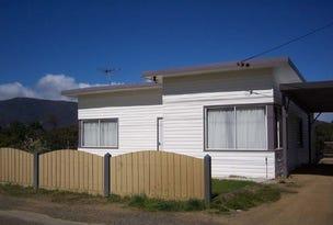 33 North Huon Road, Ranelagh, Tas 7109