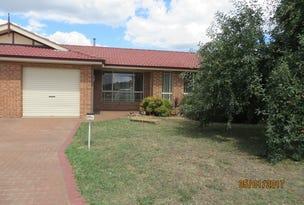 26B Beech Crescent, Orange, NSW 2800
