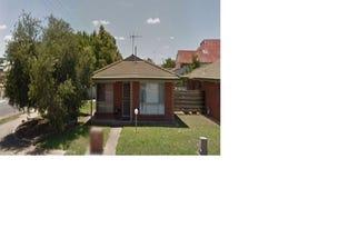 1/141 Archer Street, Shepparton, Vic 3630