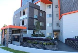 305/1  The Crescent, Yagoona, NSW 2199