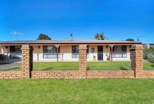 7 Lewis Street, Goolwa South, SA 5214