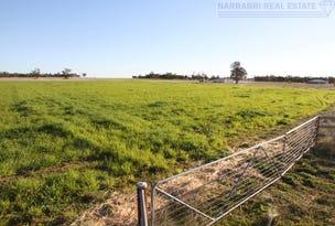 154 Highfield Lane, Narrabri, NSW 2390