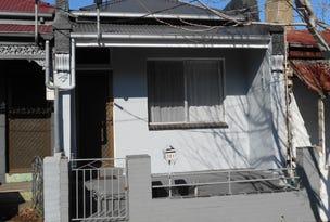 201 Stanley Street, West Melbourne, Vic 3003