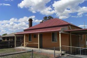 35 Manns Lane, Glen Innes, NSW 2370