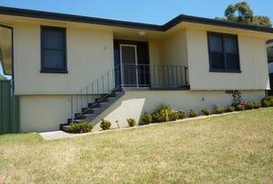 48 Currawong Street, Bathurst, NSW 2795