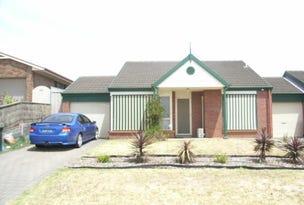 1/19 Caroline Court, Golden Grove, SA 5125