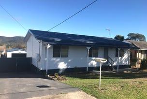 1 Landa Street, Lithgow, NSW 2790