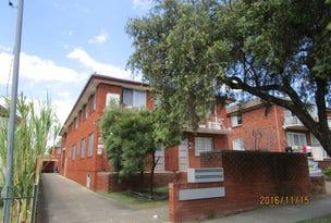 4/60 Ernest Street, Lakemba, NSW 2195