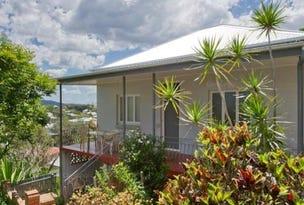 75 Upper Cairns Terrace, Red Hill, Qld 4059