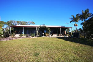 16 Ilga Road, Lagoon Pocket, Qld 4570