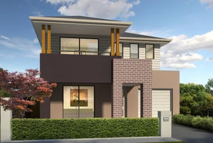 Lot 1422 Proposed Road, Box Hill, NSW 2765