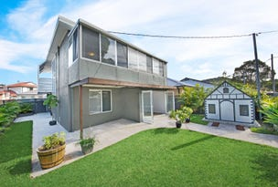 89 Booker Bay Road, Booker Bay, NSW 2257