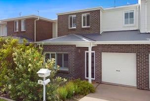 45 Old Saddleback Mtn Rd, Kiama, NSW 2533