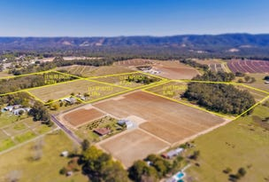 Lot 44,59,2,46 Central Ave, Wamuran, Qld 4512
