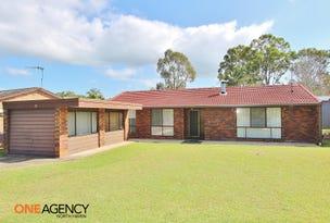 17 Sirius Drive, Lakewood, NSW 2443