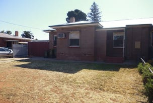 11 Flew Street, Whyalla Norrie, SA 5608