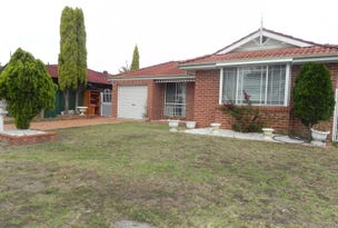 23 Englorie Park Drive, Englorie Park, NSW 2560