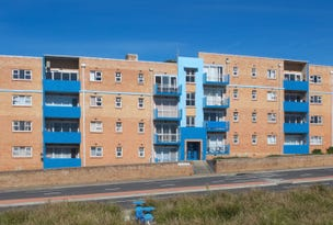 14/47 North Terrace, Burnie, Tas 7320