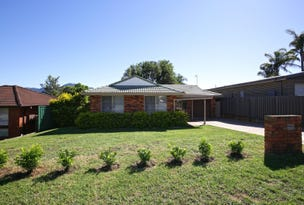 9a Golden Cane, North Nowra, NSW 2541