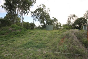 Lot 32, 32 Moonmera Street, Kabra, Qld 4702