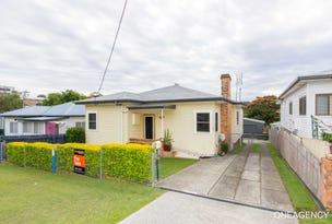 14 Tabrett Street, West Kempsey, NSW 2440